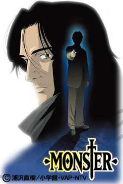 Monster Anime Review: Why You Should Watch This Great Seinen?